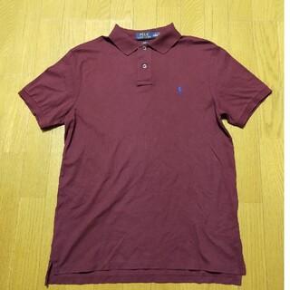 ポロラルフローレン(POLO RALPH LAUREN)のポロラルフローレンのポロシャツ(ポロシャツ)