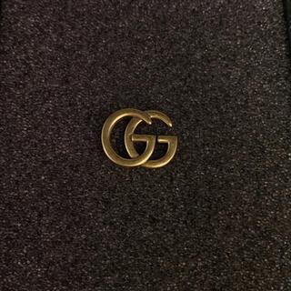 グッチ(Gucci)のGUCCI ピアス(ピアス)