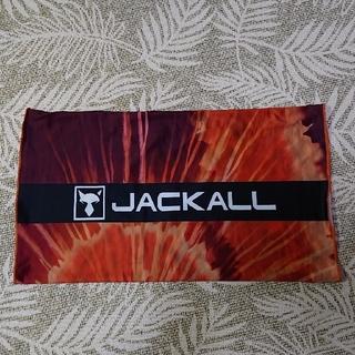 JACKALL - Jackall   Cool Neck Guard