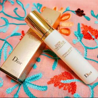 ディオール(Dior)のディオール プレステージ ラローション ルミエール 美白 化粧水(化粧水/ローション)