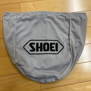 ヘルメット袋(ヘルメット/シールド)