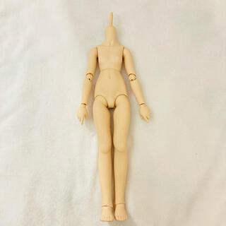 ボークス(VOLKS)の【値下げ】美品 竜宮レナ MDDベースボディ DD-f3 S胸 フレッシュ(ぬいぐるみ/人形)