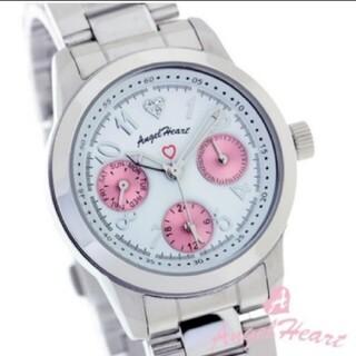 Angel Heart - Angel Heart Celeb【エンジェルハート】AHT-CE30 腕時計