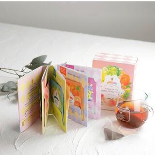 アフタヌーンティー(AfternoonTea)の新品アフタヌーンティー7デイズコレクション/Afternoon Tea(茶)