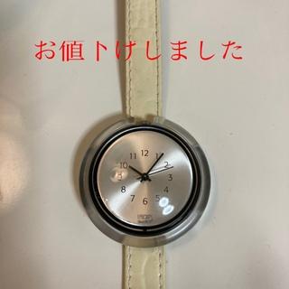 スウォッチ(swatch)のスオッチ(腕時計)
