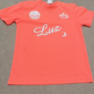 ルース(LUZ)のルースイソンブラ  プラシャツ 150 ジュニア(ウェア)