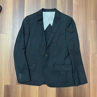 ユナイテッドアローズ(UNITED ARROWS)のテーラードジャケット ユナイテッドアローズ S(テーラードジャケット)