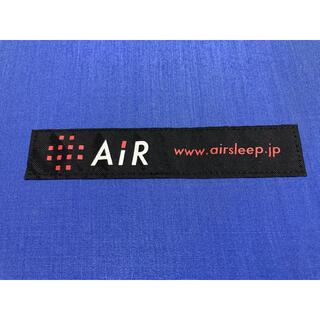 西川 - 西川air 01 ハードマットレス