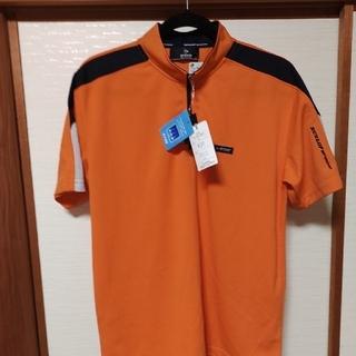 ダンロップ(DUNLOP)の新品、未使用 DUNLOPダンロップポロシャツM(ポロシャツ)
