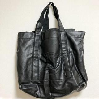 エゴイスト(EGOIST)のEGOIST エゴイストトート バッグ 鞄(トートバッグ)