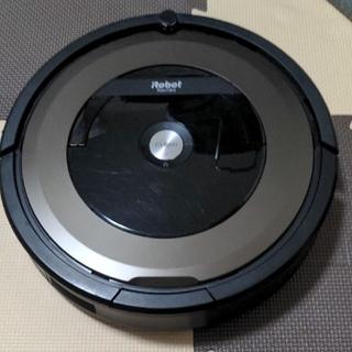 iRobot - iRobot ルンバ 890