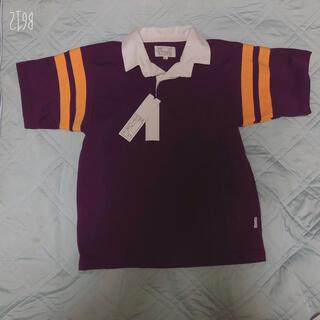 マッキントッシュフィロソフィー(MACKINTOSH PHILOSOPHY)のMACKINTOSH ポロシャツ マッキントッシュ(ポロシャツ)