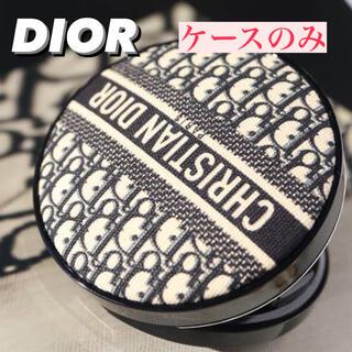 Christian Dior - DIOR スキン フォーエヴァー クッション ディオールマニア エディション