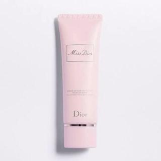 Christian Dior - ミス ディオール ハンド クリーム 50ml