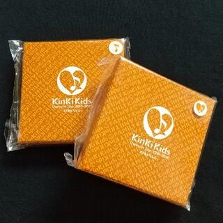 KinKi Kids - KinKi Kids☆Family ブレスレット  2点セット