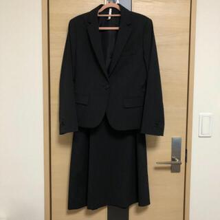 ユニクロ(UNIQLO)のUNIQLO スーツ(スーツ)