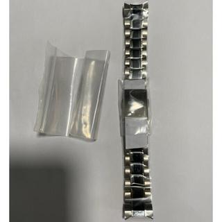 SEIKO - セイコー 21mm SBXC003 5X チタン セラミックス ベルト 正規品