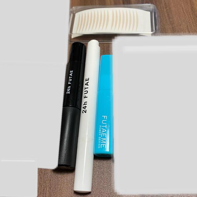 K-Palette(ケーパレット)のアイプチ 二重形成 アイテープ 皮膜式 まとめ売り コスメ/美容のベースメイク/化粧品(アイテープ)の商品写真