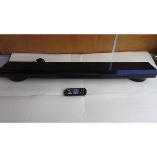 ヤマハ(ヤマハ)のヤマハ デジタル・サウンド・プロジェクター YSP-1400(スピーカー)