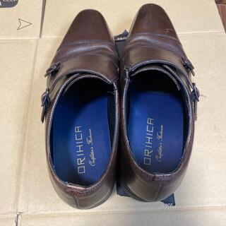 ORIHICA - 靴 オリヒカ