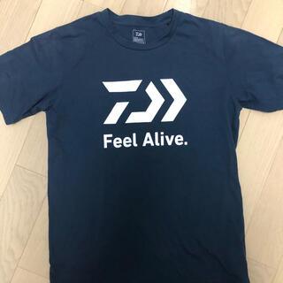 ダイワ(DAIWA)のダイワ Tシャツ XL(ウエア)