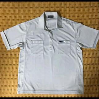 アルバトロス(ALBATROS)のアルバトロス ポロシャツ(ポロシャツ)