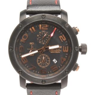 エンジェルクローバー(Angel Clover)のエンジェルクローバー ANGEL CLOVER   腕時計 メンズ(その他)