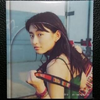 【送料無料】シングルCD♪hiro♪AS TIME GOES BY♪(ポップス/ロック(邦楽))