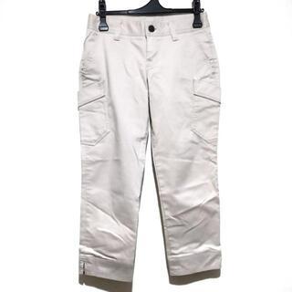 バーバリー(BURBERRY)のバーバリーロンドン パンツ サイズ36 M -(その他)