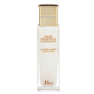 Christian Dior - ディオール プレステージ ホワイト ローション
