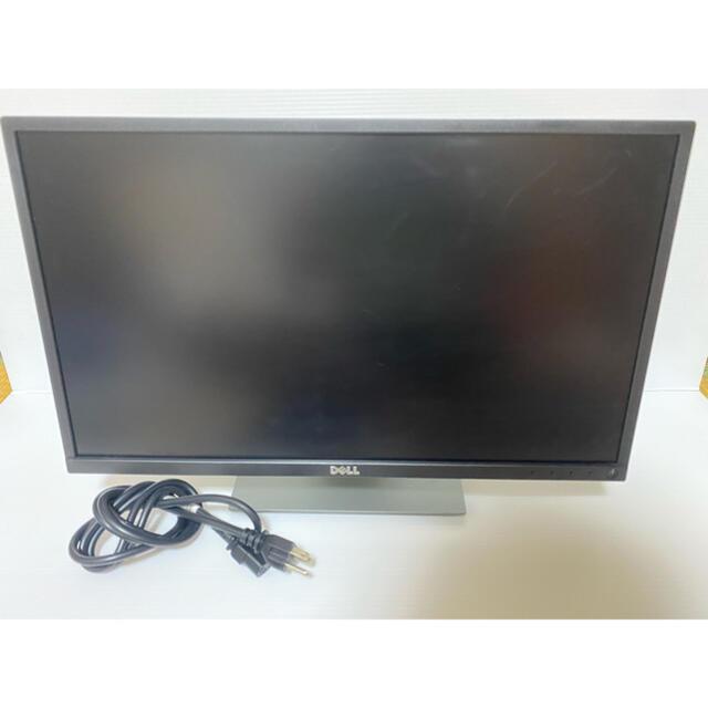 DELL(デル)のDELL モニター ディスプレイ 23インチ/P2317H スマホ/家電/カメラのPC/タブレット(ディスプレイ)の商品写真