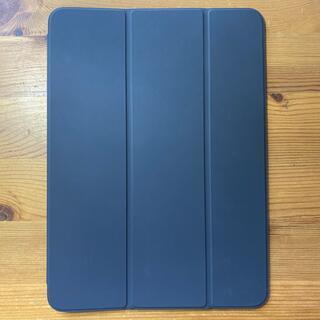 iPad - iPad Pro 11インチ 第1世代 Smart Follio