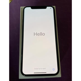 iPhone - 【S】iPhone XS 256GB SIMフリーゴールド残債なし