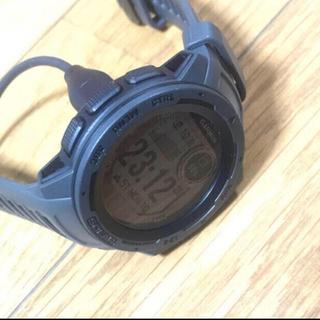 ガーミン充電器 動作確認済み タイプB  ガーミン Garmin 充電ケーブル(ランニング/ジョギング)