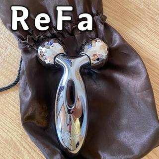 ReFa - 正規品  ReFa CARAT RAY リファカラットレイ 送料無料
