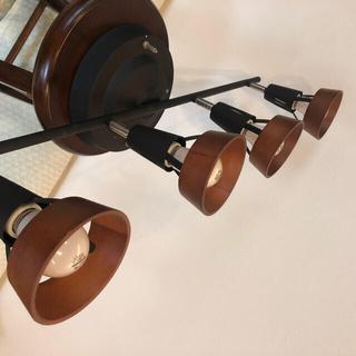ART WORK STUDIO フォーチュンリモートシーリングランプ(天井照明)