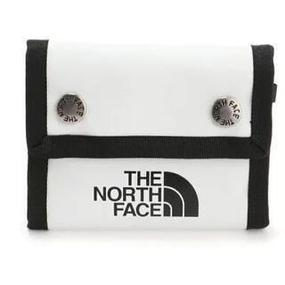 THE NORTH FACE - 新品★ノースフェイス THE NORTH FACE BC ドットウォレット 財布