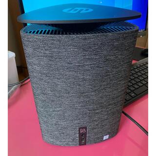HP - HP Pavilion Wave Desktop - 600-a072jp