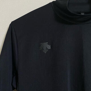 デサント(DESCENTE)のアンダーシャツ ジュニア 160 野球 スポーツ(ウェア)