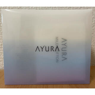 アユーラ(AYURA)のアユーラ  リズムコンセントレートウォーター(化粧水/ローション)