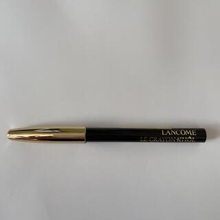 ランコム(LANCOME)のランコム LANCOME クレヨン コール 01番 ノワール NOIR   (アイライナー)