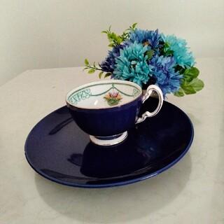 エインズレイ(Aynsley China)のカップ(グラス/カップ)