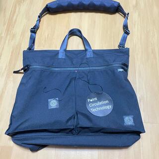 吉田カバン - porter classic newton bag ヘルメット バッグ 吉田鞄