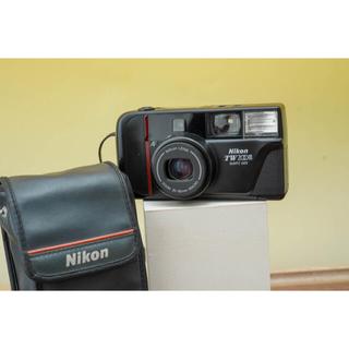 【完動並品】ピカイチズーム Nikon TW Zoom