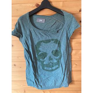 ザディグエヴォルテール(Zadig&Voltaire)のザディグエヴォルテール(Tシャツ(半袖/袖なし))