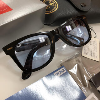 Ray-Ban - レイバン サングラス RB2140F 901/64 RB2140 木村拓哉 着用