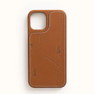 エルメス(Hermes)のエルメスiPhoneケース(iPhoneケース)