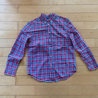 ラルフローレン(Ralph Lauren)のラルフローレンシャツ(ブラウス)