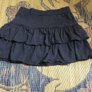 ユニクロ(UNIQLO)のスカート(スカート)