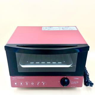日立 - 日立オーブントースター